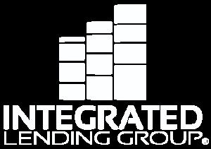 ILG Logo White
